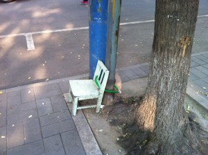 dont-steal-my-seat-beijing